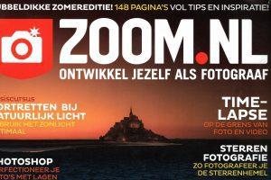 ZOOM Magazine Vakantiehacks